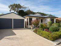 56 Redwood Drive, Cowes, Vic 3922