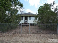 54 Anne Street, Charters Towers City, Qld 4820