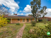 24 Falkiner Place, Macarthur, ACT 2904