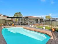 7 Parsons Place, Albion Park, NSW 2527