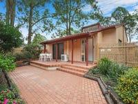 10/152 Culloden Road, Marsfield, NSW 2122