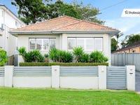 36 Gammell Street, Rydalmere, NSW 2116