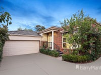 2/47 Maggs Street, Doncaster East, Vic 3109