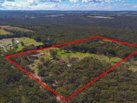 107 Berecry Road, Mangrove Mountain, NSW 2250