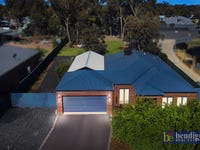 15 Highland Way, Maiden Gully, Vic 3551