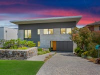 70 Cathedral Rocks Avenue, Kiama Downs, NSW 2533