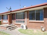 3/718 East Street, East Albury, NSW 2640