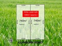 132-134 Glynburn Road, Tranmere, SA 5073