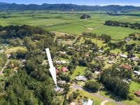 27 Pinegold Place, Nunderi, NSW 2484