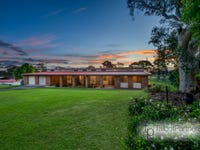 298 Ironbark Road, Mangrove Mountain, NSW 2250