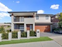 76 University Drive, Campbelltown, NSW 2560