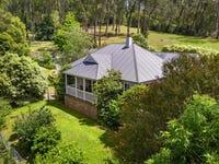31 Ebony Place, Colo Vale, NSW 2575