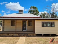 24 Bobs Street, Gilgandra, NSW 2827