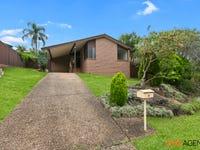 15 Davidson Road, Menai, NSW 2234
