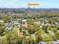 60 Hillview Parade, Ashmore, Qld 4214