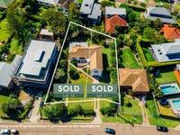 Lot 12/4 Lincoln Avenue, Collaroy, NSW 2097