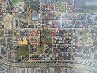 Lot 365, 28 Rungine, Pearsall, WA 6065