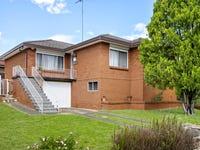 42 Sutton Street, Blacktown, NSW 2148