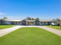 24-26 Exeter Road, Kemps Creek, NSW 2178
