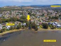 2/1B Leamington Road, Oak Flats, NSW 2529