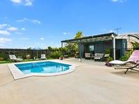 8 Canberra Avenue, Cooloola Cove, Qld 4580