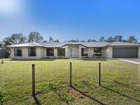 70 Wattle Avenue, Beerburrum, Qld 4517