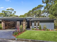 23 Foothills Road, Austinmer, NSW 2515