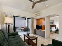 1083-1084/3-11 Water Street, Cairns City, Qld 4870