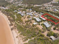 Lot 73 Ocean Beach Drive, Agnes Water, Qld 4677