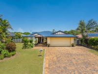 12 Joindre Street, Wollongbar, NSW 2477
