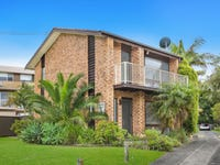 1/15 Henley Road, Thirroul, NSW 2515