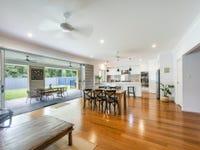 68 Sovereign Street, Iluka, NSW 2466