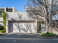 28 Catherine Helen Spence Street, Adelaide, SA 5000