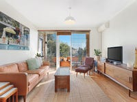 4/168 Homer Street, Earlwood, NSW 2206
