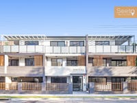 9/27-29 Gordon Street, Burwood, NSW 2134