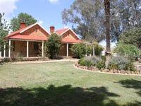 1040 Yass River Road, Yass River, NSW 2582