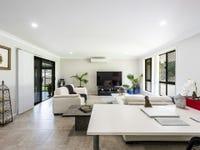 40 Elizabeth Street, Iluka, NSW 2466