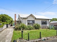 206 Main Road, Golden Point, Vic 3350