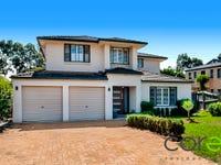 34 Lowan Place, Kellyville, NSW 2155