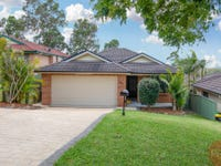 46A Tipperary Drive, Ashtonfield, NSW 2323