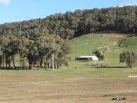 615 Bridge Creek Road, Binda, NSW 2583