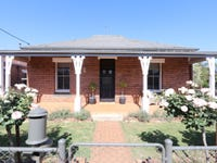 134 Asquith Street, Temora, NSW 2666