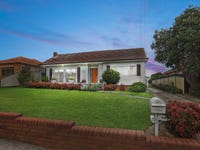 44 Bonds Road, Peakhurst, NSW 2210