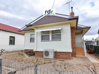 67 Henderson Street, Inverell, NSW 2360