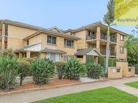 3/92 Arthur Street, Rosehill, NSW 2142