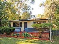 33 Yarroma Avenue, Swanhaven, NSW 2540