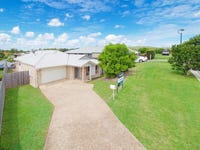 27 Milly Circuit, Ormeau, Qld 4208