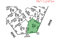 Lot 26, 145 Chandlers Hill Road, Happy Valley, SA 5159