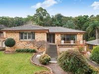41 Stokes Avenue, Asquith, NSW 2077
