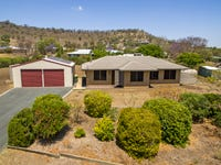 14 Gulligal Street, Kingsthorpe, Qld 4400